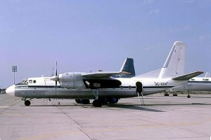 An-24-PrivateFly-AA1567