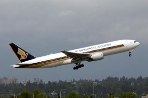 Boeing-777-200-200LR-PrivateFly-AA1652
