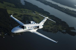Cessna-Citation-M2-PrivateFly-AB3133