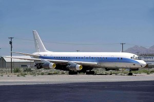 McDonnell-Douglas-DC8-PrivateFly-AA1606