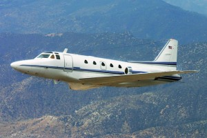 Sabreliner-75-PrivateFly-AB1180