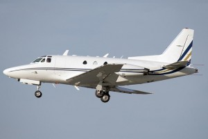 Sabreliner-40-PrivateFly-AB1042